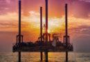 TT Địa kỹ thuật – Công ty CP Tư vấn thiết kế CTXD Hải Phòng tuyển dụng