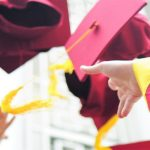 Thông báo về việc tuyển sinh đại học hệ vừa học vừa làm năm 2019